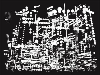 City - Taipei.Tokyo (W); 2012.046