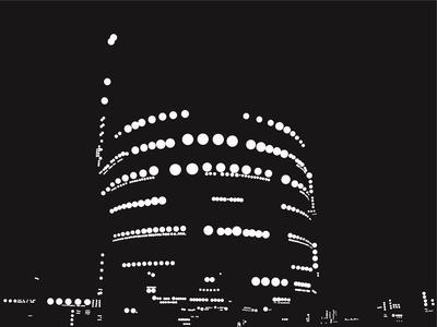 City - Taipei 6; 2012.052