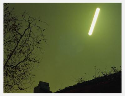 Insomnia 1; 2011.040