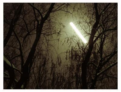 Insomnia 2; 2011.041