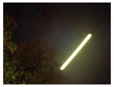 Insomnia 3; 2011.042