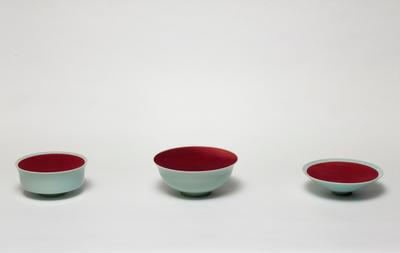 Vessels; 2013.220