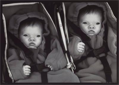Twins; 2016.219