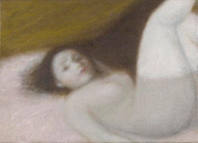 Nude; 2013.185
