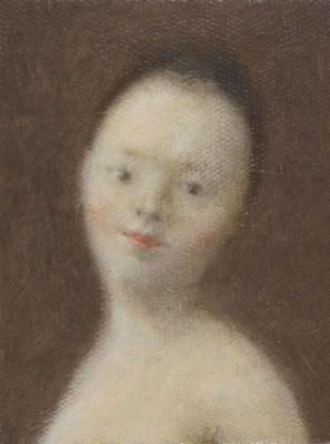 Lady; 2013.191