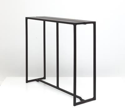 Five-Legged Table; 2016.031