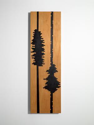 Sound Tree; 2014.027
